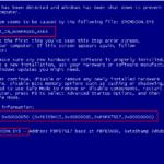pantalla blava tipus 1.png