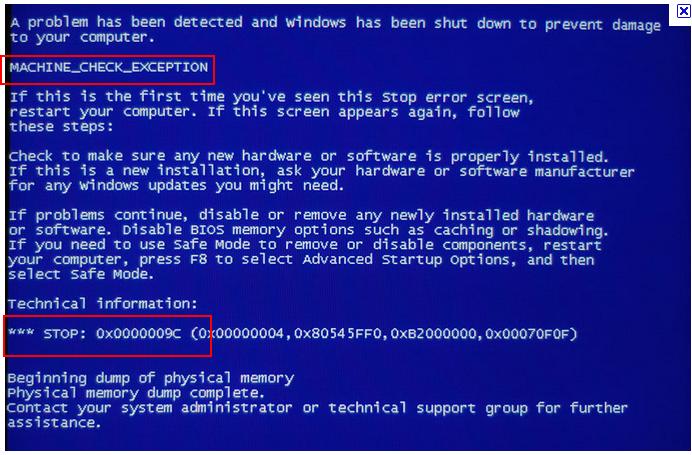 pantalla blava tipus 3.png