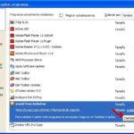 avast9 plugins01