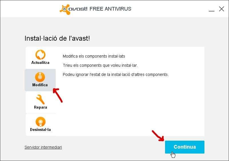 avast9 plugins02