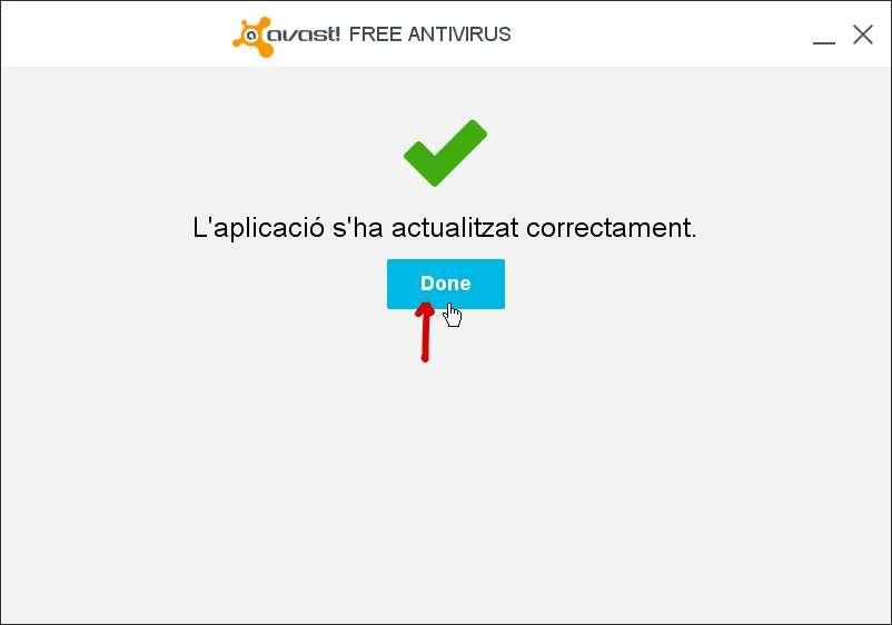 avast9 plugins10