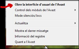 avastssl1